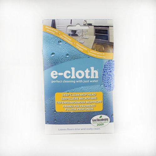 e-cloth - Deep Clean Mop Head