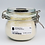 Thumbnail: Bonjour Marketplace - Roasted  Chickpea Flour 300g