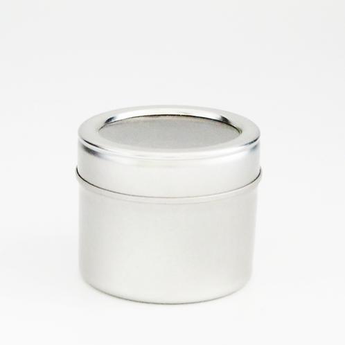 Splendor Garden - Shaker Spice Tin