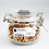 Thumbnail: Bonjour Marketplace - Organic Yacon 200g