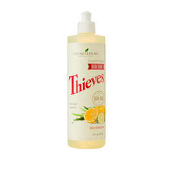 Youngliving - Thieves Dish Soap 355mL