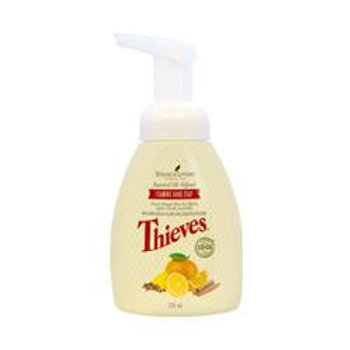 Youngliving - Thieves Hand Soap 236mL