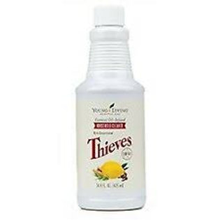 Youngliving - Thieves Household Cleaner 426mL