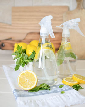 All-Natural-Homemade-All-Purpose-Cleaner