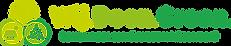 Logo_Nissewaard_Langwerpig_DEF.png