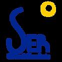 Logo-sE.png