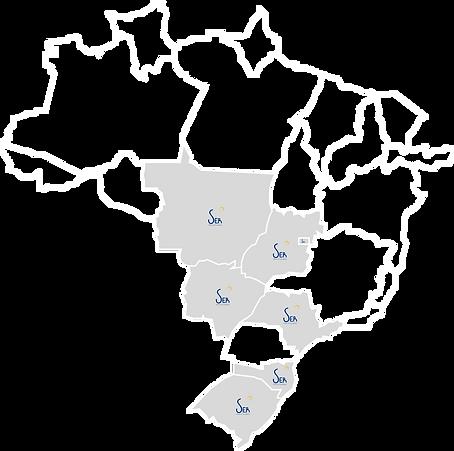 mapadobrasil.png