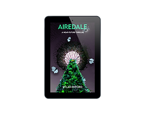 EBOOK AIREDALE-min.png