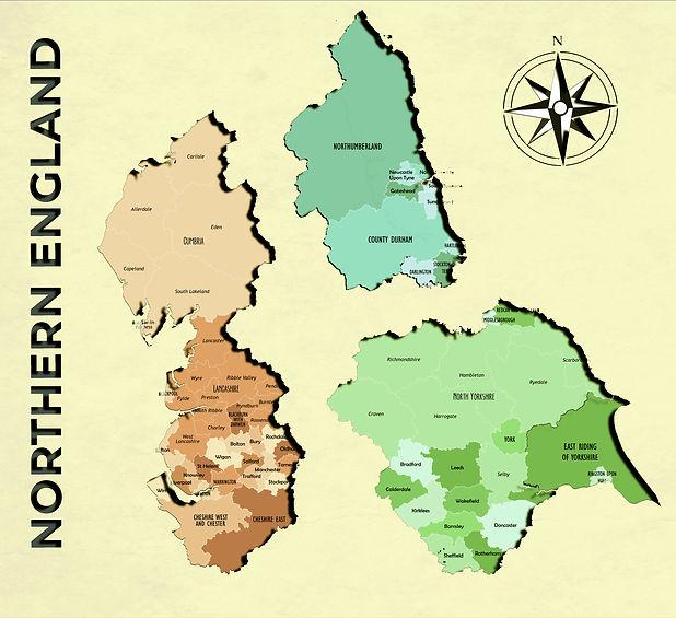 Northern England 2.jpg