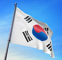 flag%20south%20korea_edited.jpg