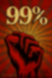 Occupy-Wall-STreet-2.png