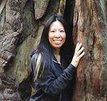 Camellia Lee Wolfpacks Organics Testimonial