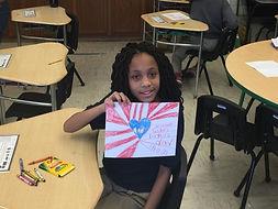 Girl and flag.jpg