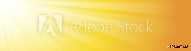 AdobeStock_108067133_Preview.png