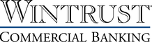 WTFC_CommercialBanking_Logo.png