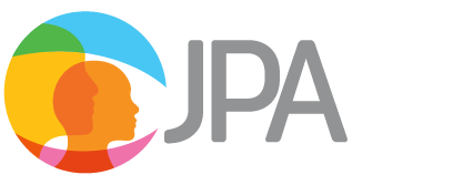 JPA_Logo_no_seal__no_text-01.png