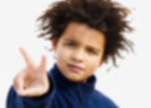 Juvenile-Protective-Association-Feature-