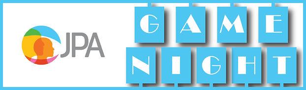 JPA - Game Night Banner-01.jpg