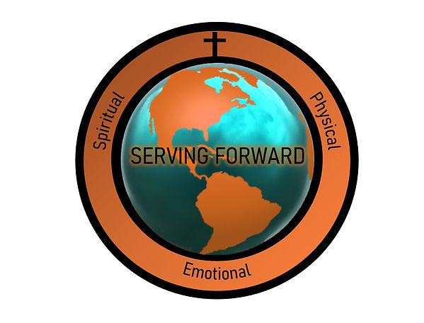 Serving Forward Website Logo.jpg