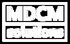 MDCM Logo