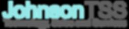 JohnsonTSS Logo.png