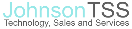 JohnsonTSS Logo.png