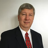 Frank Smaron