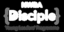 YLP Disciple logo.png