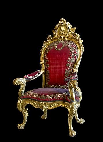 throne-87081_1920.jpg