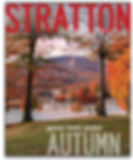 StrattonMag-Fall2018.png