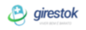logo girestok transparente.png