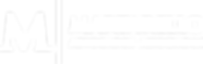 LogoBranco 2.png