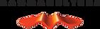 logo-magma-cultura.png