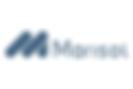 01-Logo-Marisol-S.A-e1556628612922.png