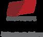 logomarca_faculdadecesusc-PNG.png