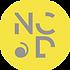 Logo NCD.png