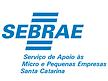 sebrae.png