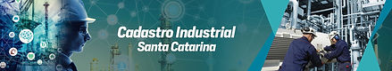 Indústria-Santa-Catarina.jpg