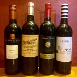 Milbank - Red Wine .jpg