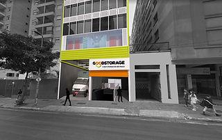 20-07-ControlTec-Goodstorage-O-Selfstora