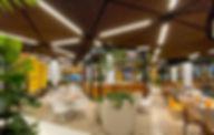 20-03-Retrofit-Shopping-Center-Uberlând