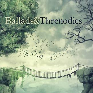 Hegemony - Ballads and Threnodies