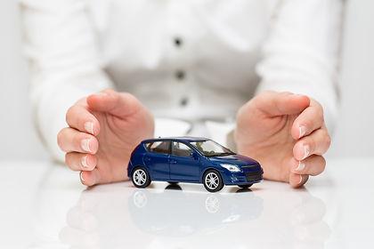 Fedelta Seguros | Seguro Automotivo