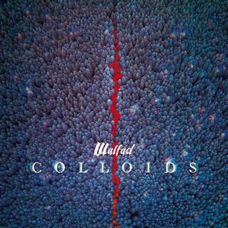 Walfad - Colloids