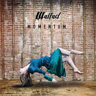 Walfad - Momentum