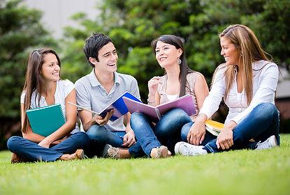 Fedelta Seguros | Seguro Educacional