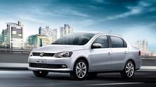 Conheça a lista dos carros mais roubados do Brasil.