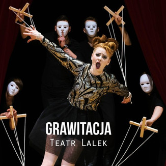 Grawitacja - Teatr lalek