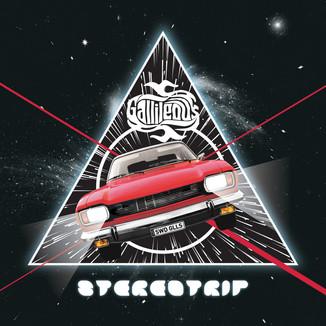 Gallileous - Stereotrip