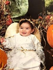Baby Jordan.jpg